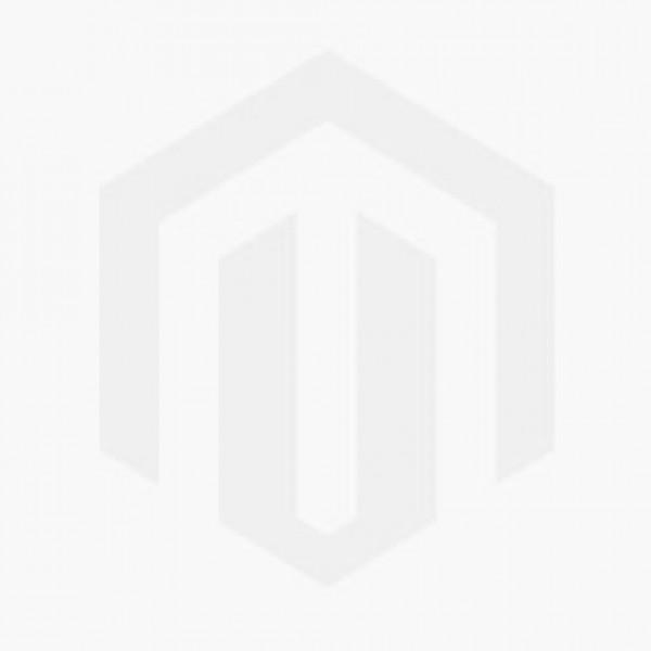 Кофр для Ямаха Викинг 540 Премиум