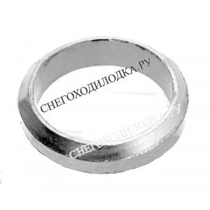 Уплотнительное кольцо глушителя Ямаха