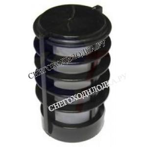 Фильтр топливный Ямаха RTT-61N-24563-10-00