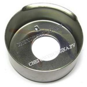 Вставка, стакан корпуса помпы RTT-63D-44322-00