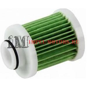 Фильтрующий элемент топливный 6D8-WS24A-00
