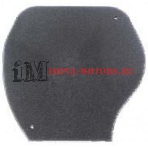 Фильтр воздушный для Ямаха Grizzly 550/700