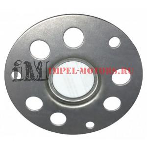 Пластина привода спидометра  83R-47551-00
