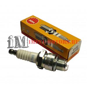Свеча зажигания BR7HS-10
