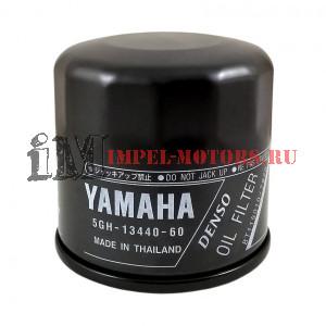 Фильтр масляный Ямаха 5GH-13440-60