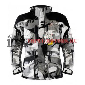 Куртка снегоходная POLAR LEGION VENTURIS II
