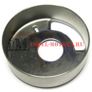 Вставка, стакан корпуса помпы RTT-63V-44322-00