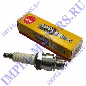 Свеча зажигания NGK BR6HS-10