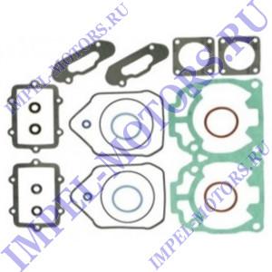 Верхний комплект прокладок BRP 600 E-TEC