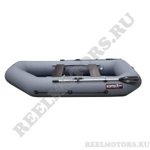 Лодка ПВХ Hunter (Хантер) 280МЛ