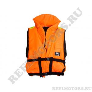 Спасательный жилет Штурман до 140кг
