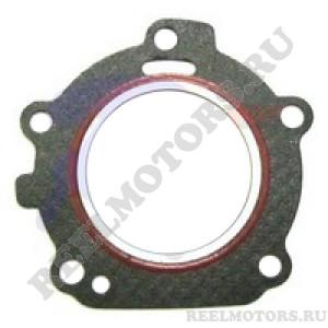 Прокладка головки цилиндров RTT-6L5-11181-A2 3A/B