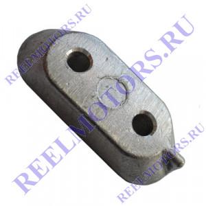Анод защитный 65W-45251-00
