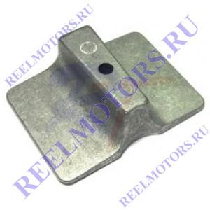 Анод защитный RTT-61N-45251-01