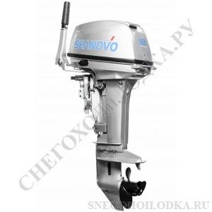 Лодочный мотор Seanovo (Сианово) SN 18 FHS в СПБ