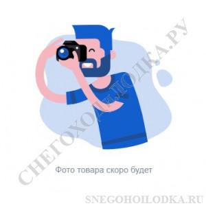 № 3. Штифт кожуха защиты вариатора Ямаха Викинг 540