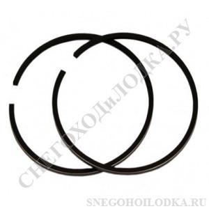 № 2. Кольца поршневые Ямаха Викинг 540 оригинал (+0.50)
