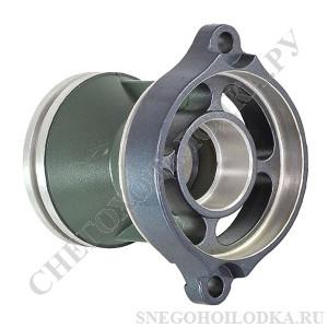 Стакан редуктора для подвесных лодочных моторов Ямаха 9.9-15л.с 683-45361-00