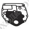 Прокладка двигателя/дейдвуда RTT-6BG-11351-00