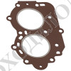 Прокладка головки цилиндров RTT-6E7-11181-00 9,9D, 15D