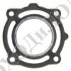 Прокладка головки цилиндров 6F8-11181-00