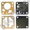 Ремкомплект топливного насоса RTT-FPSET-YT5 Для 2х тактных Ямаха: 4A, 5C</p> <p>Взаимозаменяем с 6E0-24411-00, 6E0-24471-00, 6E0-24434-00, 6E0-24435-00