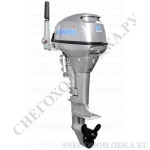 Купить Лодочный Мотор Seanovo (Сианово) SN 15 FHS в СПб