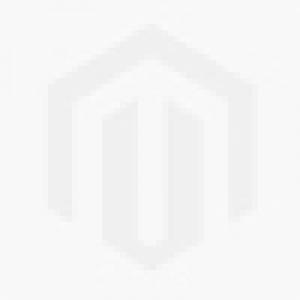 Ремкоплект карбюратора и топливного насоса Ямаха 9.9-15