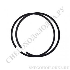 На схеме 2. Кольца (+0,25) поршневые Ямаха Викнг 540