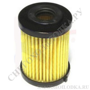 Фильтр топливный ПЛМ Ямаха F150-F250 6P3-WS24A-01