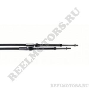 Трос газ/ревес 7' (2.13м)