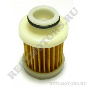 Фильтрующий элемент топливный RTT-6D8-WS24A-00