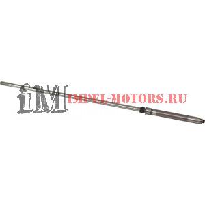 Вал ведущий, вертикальный RTT-66T-45501-11