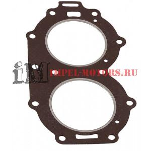 Прокладка головки цилиндров RTT-61N-11181-00 25-30л.с