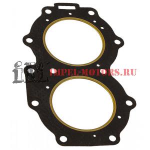 Прокладка головки цилиндров RTT-695-11181-00 20C, 25D