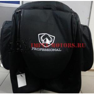 Кофр багажный для снегохода Ямаха Professional (стандарт)