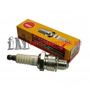 Свеча зажигания NGK BR8HS-10