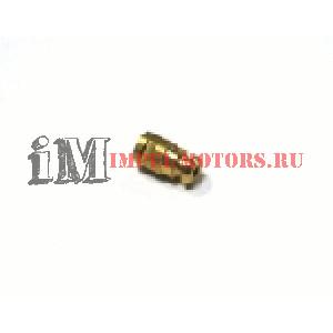 Адаптер для тросов М58