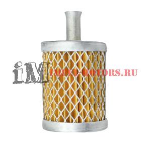 Топливный фильтр Ямаха Викинг 540, Prof. (8H5-24560-00)