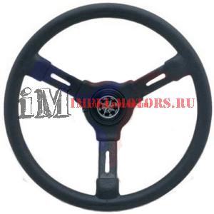 Рулевое колесо 350мм