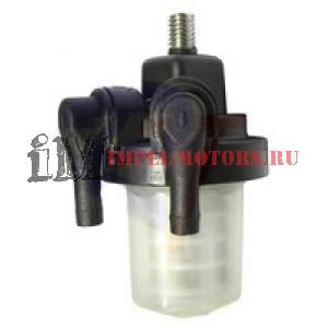 Фильтр топливный Ямаха RTT-61N-24560-00