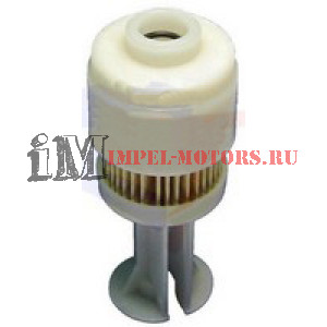 Фильтр топливный для ПЛМ Ямаха 150-250л.с.
