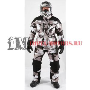 Костюм снегоходный POLAR LEGION VENTURIS II