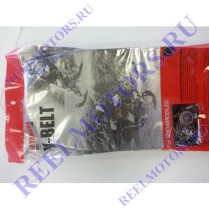 Ремень вариатора для Ямаха VK540 3 87X-17641-00-00