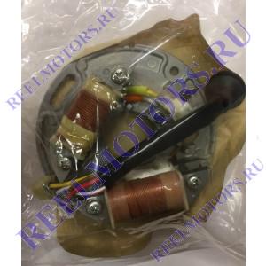 Статор генератора Ямаха VK540 8AT-85560-10
