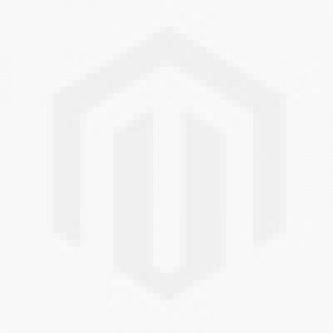 № 5. Пружина ручного стартера Викинг 540 аналог