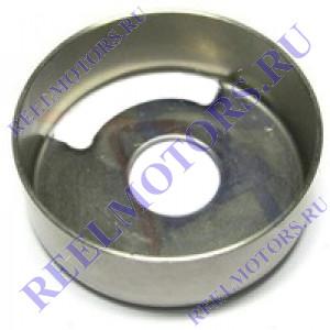 Вставка, стакан корпуса помпы RTT-6E0-44322-02