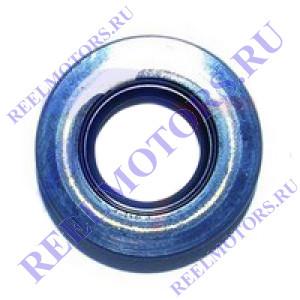 Сальник 13x25x6 RTT-93101-13018