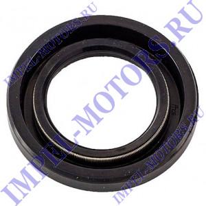 93101-25M03-00 Сальник для подвесных моторов Ямаха от 50* до 100л.с.