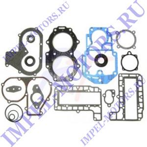 Комплект прокладок Ямаха 20C, 25D